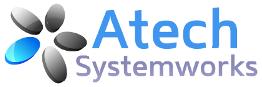エイテック・システムワークス